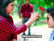Bangla New Song-2015-Mon Manena