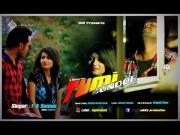 Tumi Sundor (Promo) -2015- F A Sumon - 720p HD