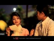 Onath Megh  [2015] by F A Sumon 720p HD