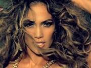Jennifer Lopez 1080p