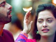 Pashe Thakbe Ki [2016] Prince Mahmud Feat. Topu & Eva