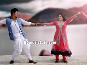 Ek prithibi by Shahed Full Muisc Video HD