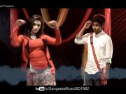 Rongila Maiya -[2016] Rapper Bappy & Rajib - 720p HD