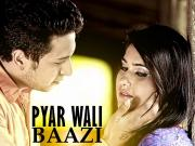 Pyar Wali Baazi - Bee Deep [2015] Punjabi Song  720p HD