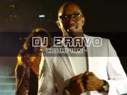 Dwayne --DJ-- Bravo - Champion (Official Song).mp4