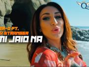 Master-D - Tumi Jaio Na ft. Mumzy Stranger (Official Music Video)