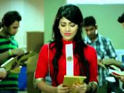 Tumi Amar - Jony & Mohona - Directed by Shimul Hawladar [ New Musical Film 2013 ]