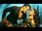 Devil-Yaar Naa Miley