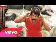 I - Mersalaayitten Lyric - A.R. Rahman - Vikram