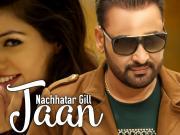 Jaan _ Nachhatar Gill [2016] 720p HD