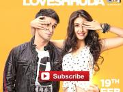 Dono Ke Dono - Loveshhuda - Latest Bollywood Song - Girish, Navneet - Parichay, Neha Kakkar