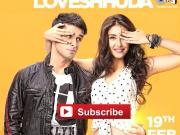Dono Ke Dono - Loveshhuda - Latest Bollywood Song - Girish, Navneet - Parichay, Neha Kakkar