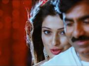 Lucky Lucky Rai Video Song - Ravi Teja, Lakshmi Rai - Balupu Movie