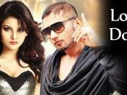Love Dose by YO YO Honey Singh