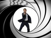 007 Skyfall by Adele [OFFICIAL FULL MUSIC VIDEO].mp4