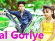 Gal Goriye