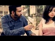 Ovijaan - Doi Fuchka (Official Music Video)