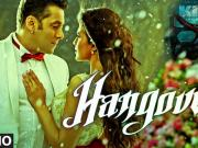 Hangover Full Video Song