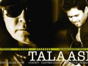 Talaash [2015] Manam Ahmed feat A-I Razu - 720p HD