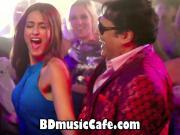 G Phaad Ke - Official Full Song Video