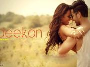 Avi J - Udeekan _ 2015-Latest Punjabi Love Song _(720p)