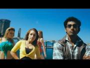 1.Poo Mudhal Pen Varai_Theeratha Vilayattu Pillai 2010 720p HD