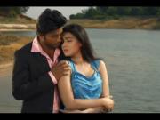Ei Prem Jeno  – Big Brother (2015)Shipon & Mahiya Mahi  720p