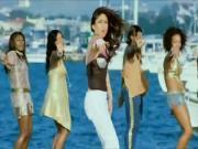TASHAN-Chhaliya full song