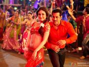 Fevicol Se Full Video Song Dabangg 2