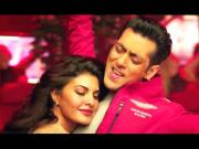 Hangover Full Video Song - Kick - Salman Khan