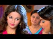 Dil Parinda – Bezubaan Ishq [2015] Sneha Ullal 720p HD