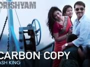 Carbon Copy - Drishyam [2015] Ajay Devgn & Shriya  720p HD