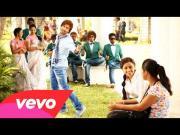 Jeeva - Oruthi Maelae Video
