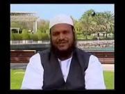 অন্যায় দেখলে ক্ষমতা থাকলে হাত দিয়ে বাঁধা দেবে Mufti Abdur Razzaq bin Yusuf