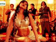 Raat Ke Baara Baje (Item Song) - Riyasat  Full  Hindi Songs 2014 HD