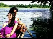 Jao Pakhi Bolo Tare Monpura Movie Song Chanchal Chowdhury Fazlur Rahman