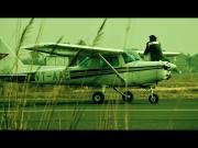 Chatok Pakhi - Kolkata Calling [2015] 720p HD