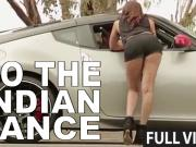 Do The Indian Dance - Dj Yaths