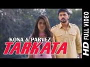 Tarkata Title Song