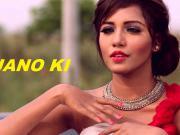 Jano Ki -2015- Bappy Arnaf - 720p HD