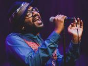 Benny Dayal - MTV Unplugged