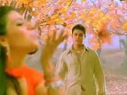 Mere Haath Mein - Full Song - Fanaa