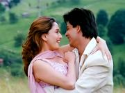 Dil To Pagal Hai_Dholna 720p HD