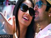 Eeche Joto Full Video Song HD   Arijit Singh & Monali Thakur   BOSS Bengali Movie Songs
