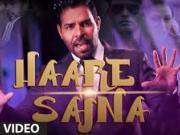 Haare Sajna Kanth Kaler [2014] 720p Full HD Punjabi Songs