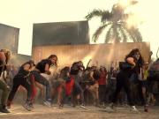 Step Up 2 HD DANCE SONG VIDEO