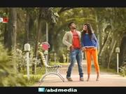 Bangla Song  Behaya Mon By Shafiq Tuhin