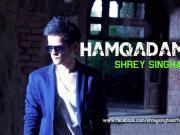 Shrey Singhal --Hamqadam