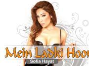 Mein Ladki Hoon (Teaser) - Sofia Hayat -720p
