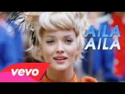 I - Aila Aila Video - A.R. Rahman